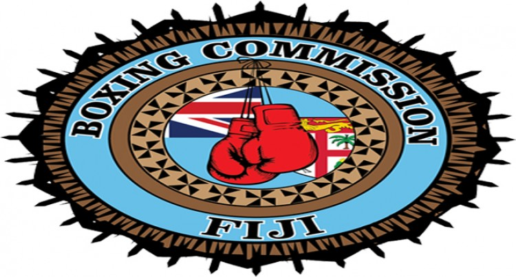 Need For Boxing Officials, Judges