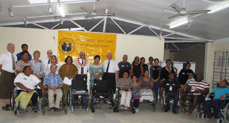 296 Wheelchairs For Spinal Injury Body