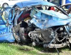 Third Navutu Accident Victim Dies