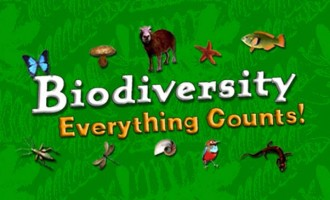 Biodiversity Fact Sheet