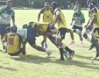 Vula seals win for Nasinu