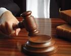 Court Briefly