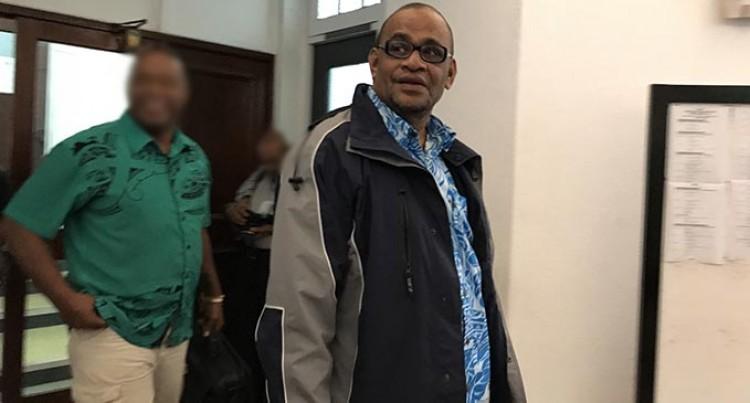 Scholar Baffled With Pastor Cokanauto's  Interpretation On Water Of Everlasting Life
