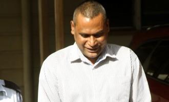 Magistrate Warns Public  Servants Against Corruption