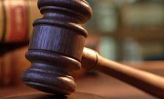 Judge Acquits Man Of Rape