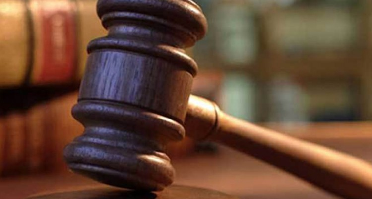 Judge Acquits Man Of Rape