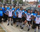 Fuel Up, Support Fiji Bati