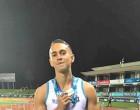 Natabua Student Wins Silver