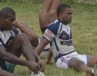 Rabaka: Bring On Namosi