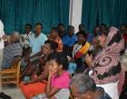 Sayed-Khaiyum Urges Farmers:  Depoliticise Sugar Issues