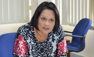 Increase in Health Ministry Budget has been progressive: Akbar