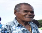 I Would Have Gone To Suva To Get Info, Says Grateful Villager
