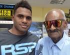 Farewell Dad: Kunatani