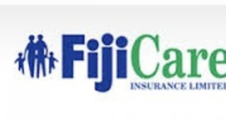 Rubina Medical Clinic Clears The Air On Fiji Care Social Media Post