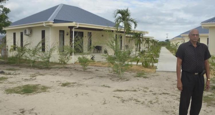 Nila Beach Resort Opens 22 Villas