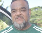Labasa Lorry Drivers Happy With Mill  Performance