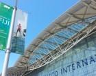 Fiji Airways San Francisco Flight Launched Year-Round