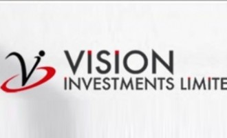 Carina Hull Appointed Independent Director For Vision Investments