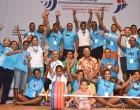 Work, Plan For Weightlifting: Maharaj