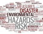 Fiji Reaffirms Commitment To Disaster Risk Reduction Framework