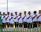 Fijians Confident: Kumar