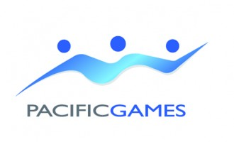 Hosting Of 2019 Pacific Games Up For Grab, Says Lakhan