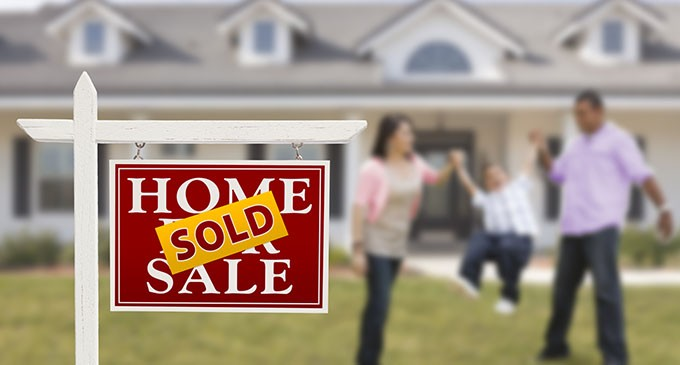 Processing time for First Home Buyers' initiative reduced