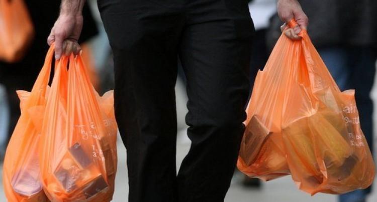 Fuel Retailers Body Prepares To Launch Anti-plastic Campaign