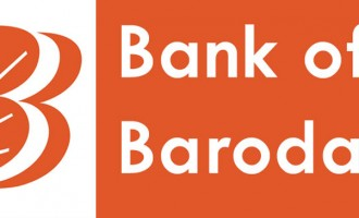 New Products For Bank Of Baroda