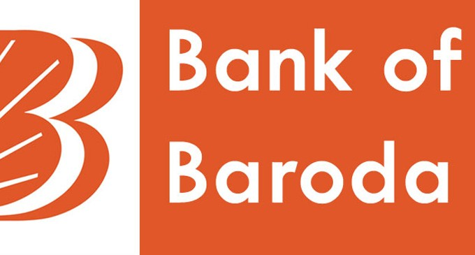 bank of baroda case study Custom fraud at bank of baroda: manage risk or manage crisis harvard business (hbr) case study analysis & solution for $11 finance & accounting case study assignment help, analysis, solution,& example.