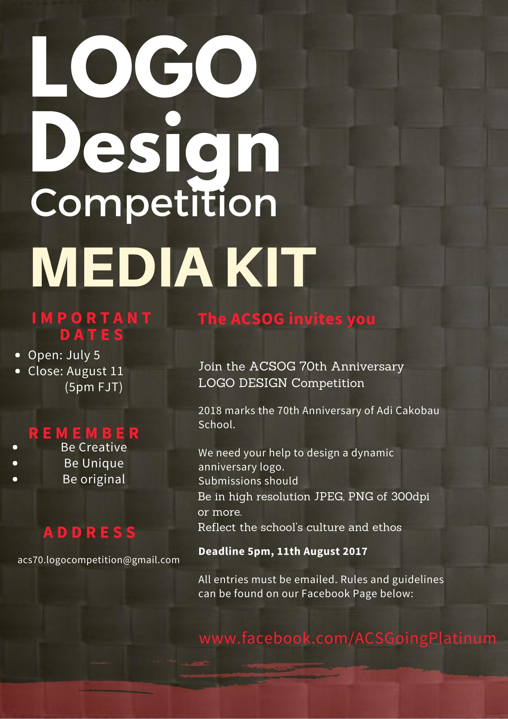 ACSOG logo comp media kit-1