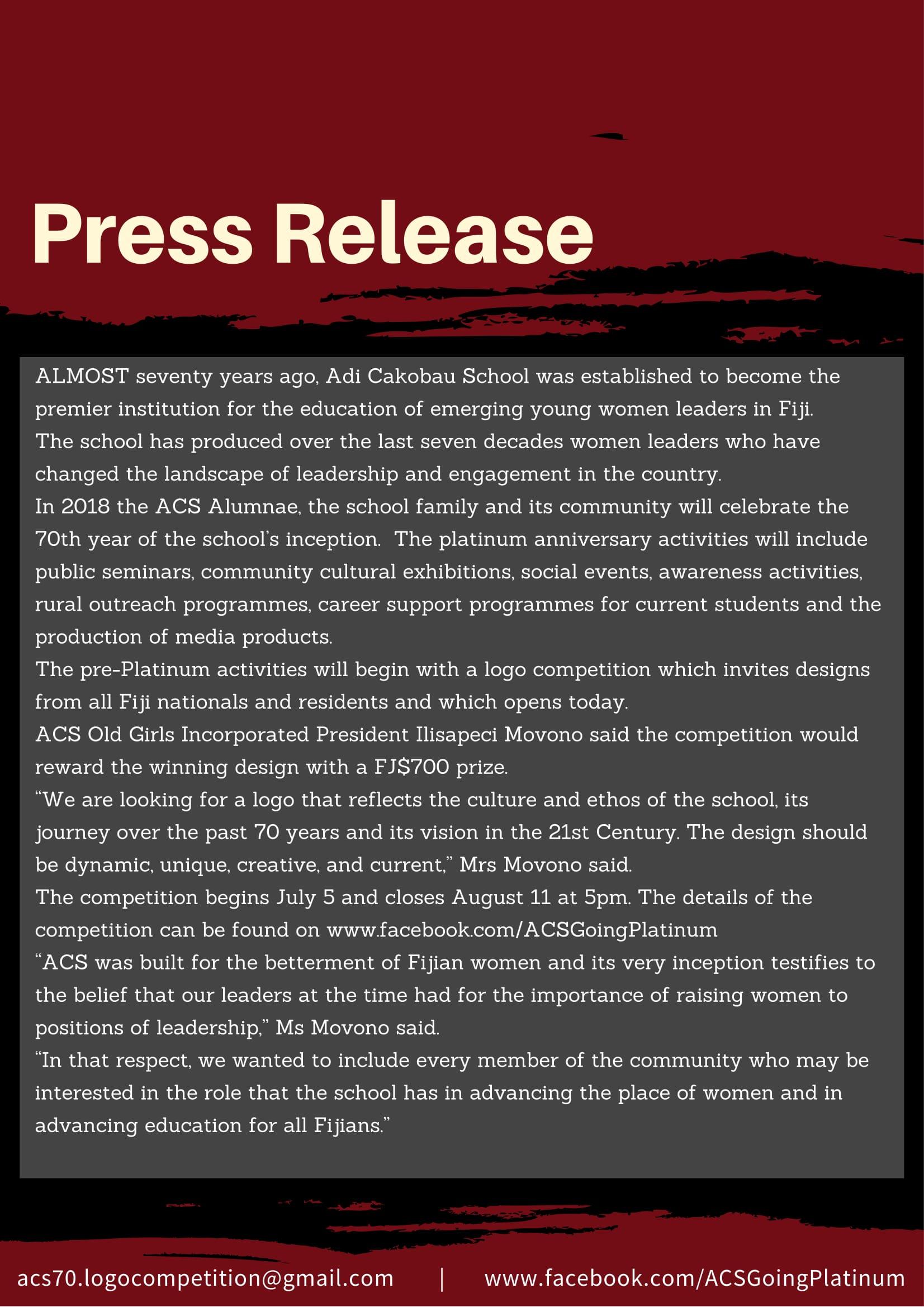 ACSOG logo comp media kit-2