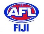 AFL Fiji Teams Need Support, Says Coach