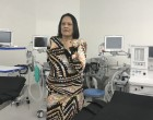 New Medical Services At Lautoka Hospital