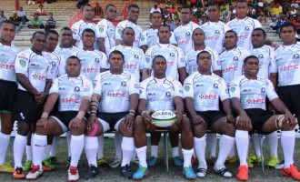 Nadroga Keen To Stay Top