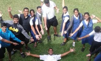 Parents Reminded 'Be Aware' In  Film Fiji And Fijian Made Kula Awards