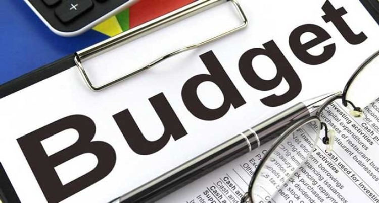 More benefits To Expect From The 2019-2020 National Budget