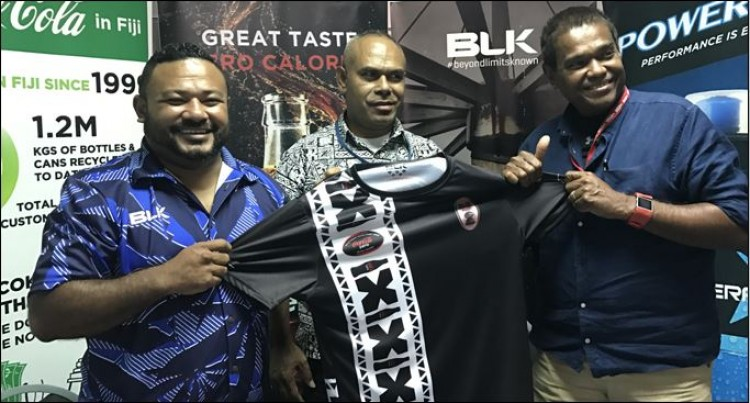 BLK backs schools rugby