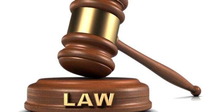 Sex Was Consensual, Rape Accused Tells Court