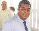 PM Accepts Minister's  Letter Of Resignation