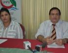 UniFiji Takes Lead Role On  Climate Change Seminars
