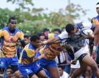 Southern Zone  Nasinu, St John's Clash