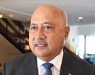 Ratu Inoke: MP's Criticism Of Defence Force Irresponsible