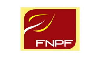 FNPF Takes Its Help To Kadavu