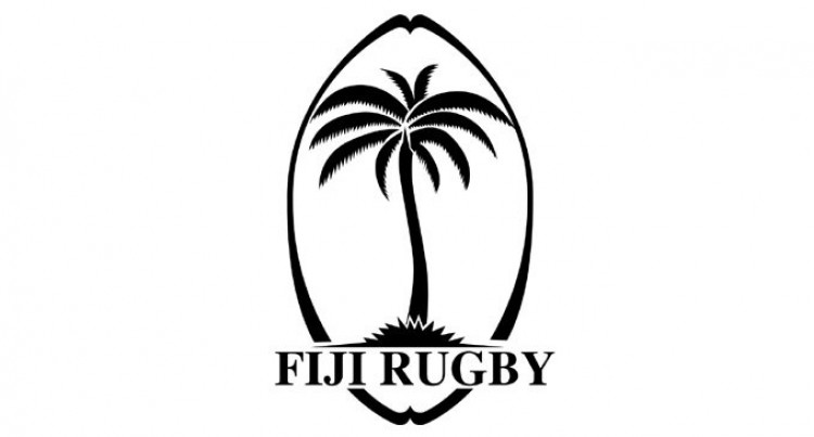 28 Man Swire Shipping Fiji Warriors Squad To Defend The World Rugby Pacific Challenge
