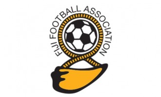 Football Mourns Loss Of Mocelutu