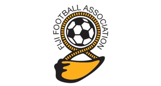 Games Postponed: Fiji FA