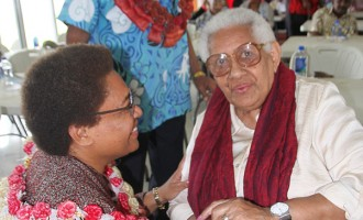 More Govt Pensioners Express Happiness Over Increment