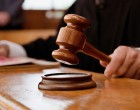 Accused Tells Court He Acted In Self Defence