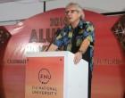 FNU Alumni Marks Special  Centennial Celebration